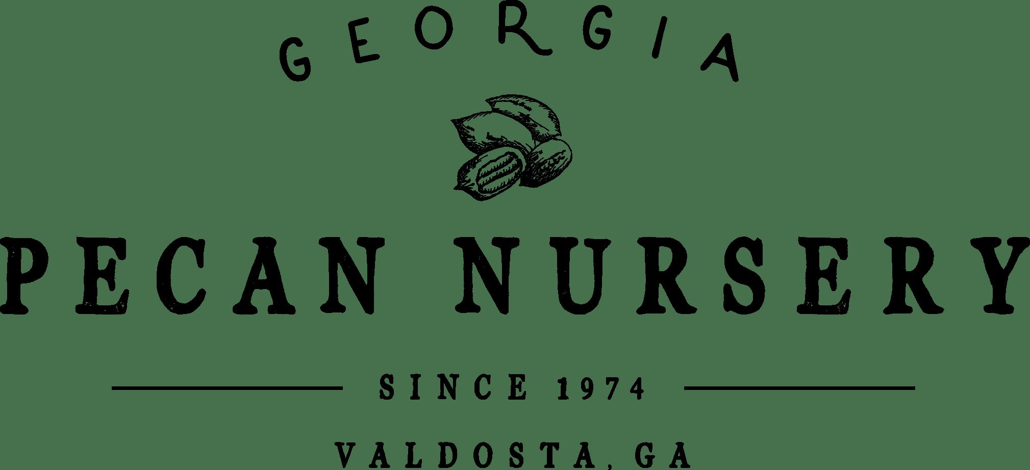 Georgia Pecan Nursery