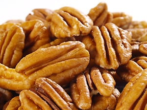 Pecan Nutrition: How Pecans Can Benefit Your Hair, Skin, and Health