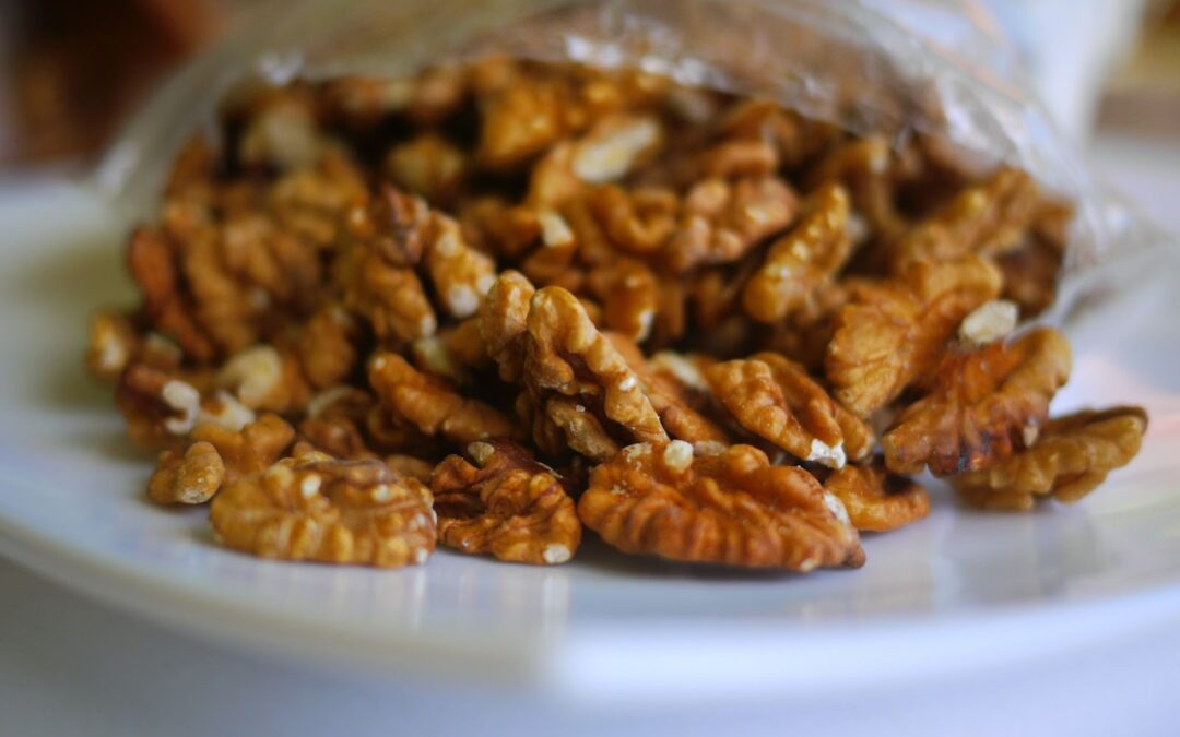 Pecan Tree Sales: What You Need to Know